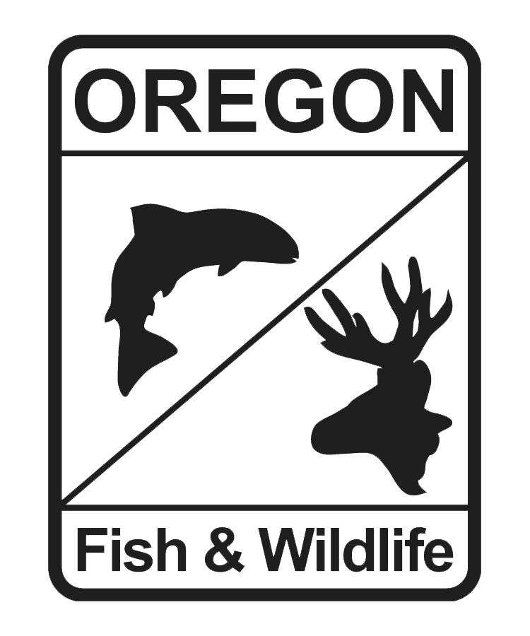 ODFW Licenses and Regulations